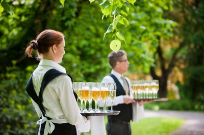 Svartå Manor is a magnificent location for celebrating Your unforgettable wedding,